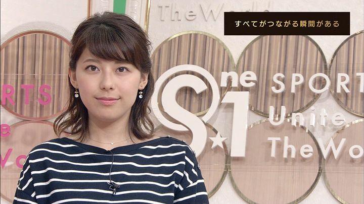 kamimurasaeko20170513_09.jpg