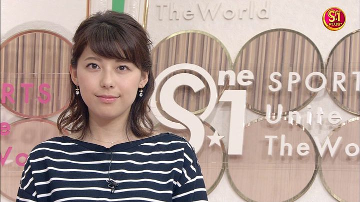kamimurasaeko20170513_12.jpg