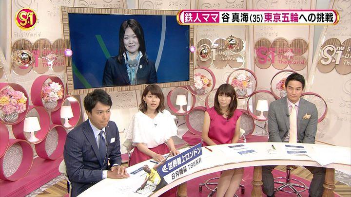 kamimurasaeko20170514_03.jpg