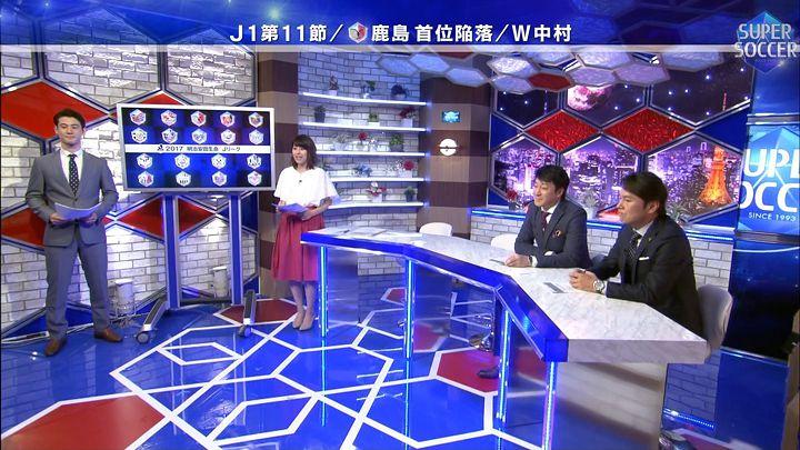 kamimurasaeko20170514_06.jpg