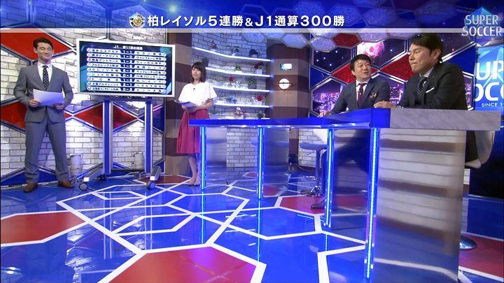 kamimurasaeko20170514_09.jpg