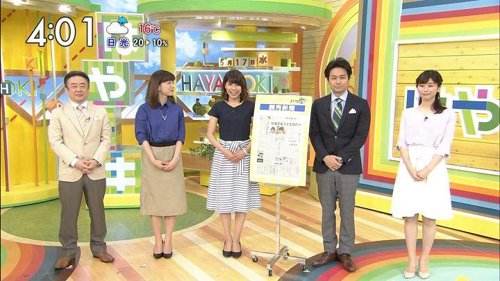 kamimurasaeko20170517_02.jpg