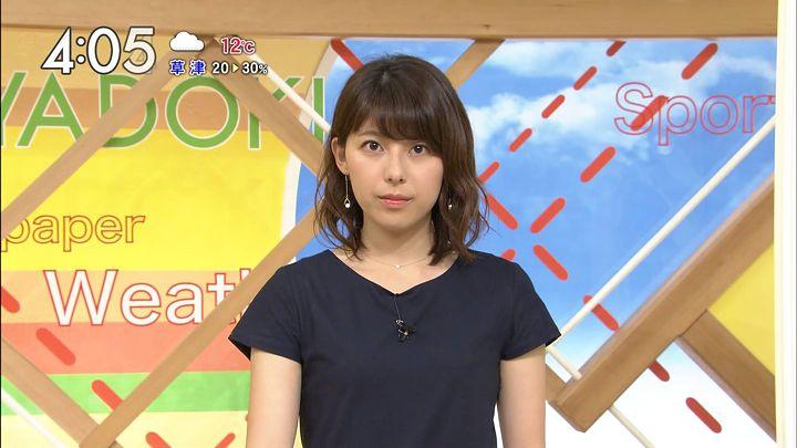 kamimurasaeko20170517_03.jpg