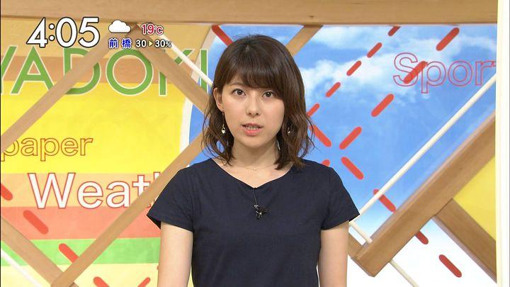 kamimurasaeko20170517_04.jpg