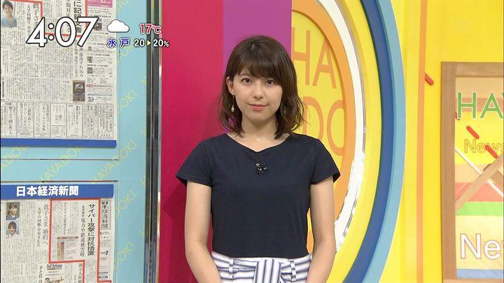 kamimurasaeko20170517_05.jpg