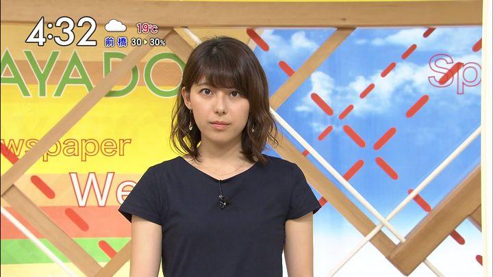 kamimurasaeko20170517_11.jpg