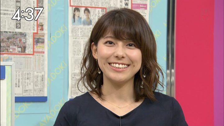 kamimurasaeko20170517_13.jpg
