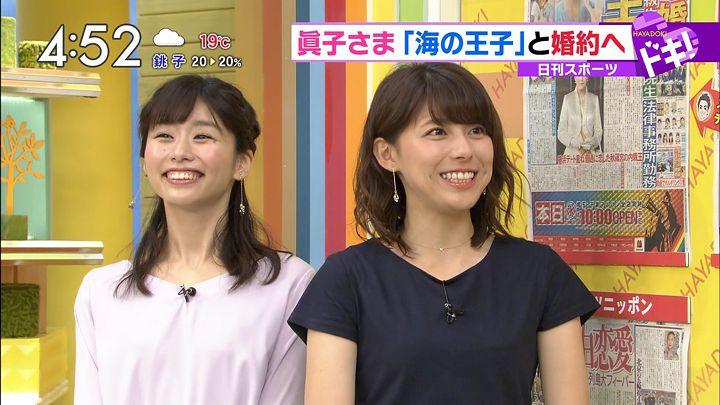 kamimurasaeko20170517_15.jpg