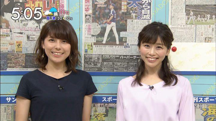 kamimurasaeko20170517_18.jpg