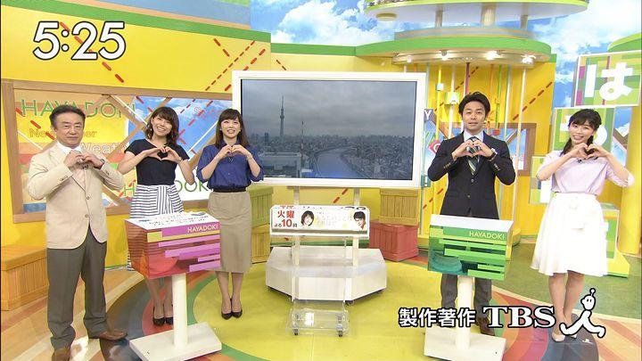 kamimurasaeko20170517_20.jpg