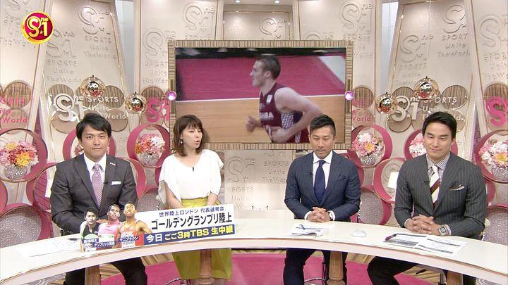 kamimurasaeko20170520_04.jpg