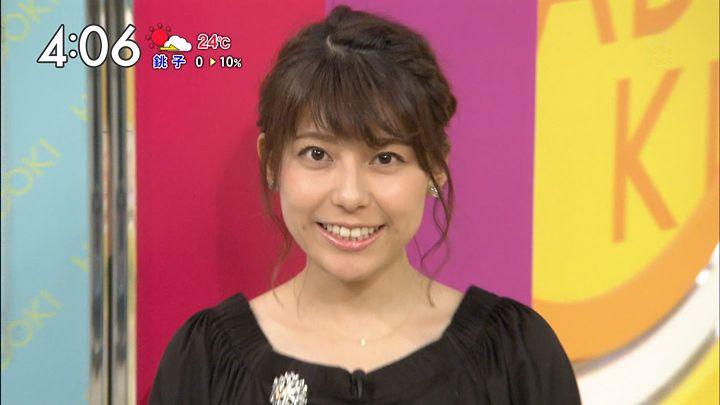 kamimurasaeko20170524_06.jpg