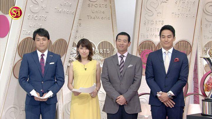 kamimurasaeko20170527_01.jpg