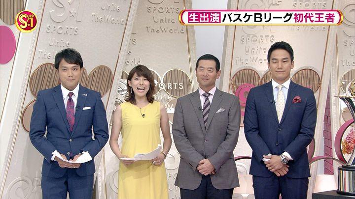 kamimurasaeko20170527_03.jpg