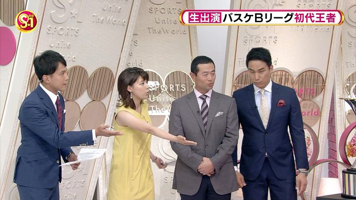kamimurasaeko20170527_05.jpg