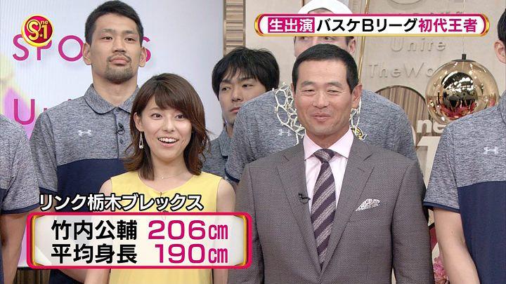 kamimurasaeko20170527_06.jpg