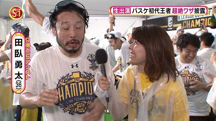 kamimurasaeko20170527_07.jpg