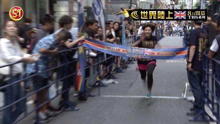 kamimurasaeko20170528_13.jpg