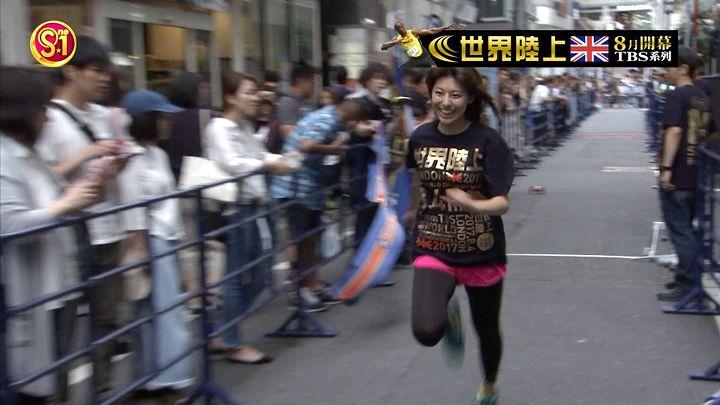 kamimurasaeko20170528_14.jpg