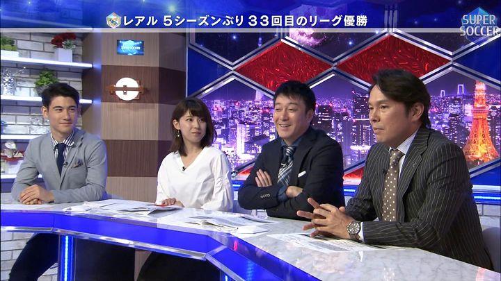 kamimurasaeko20170528_23.jpg