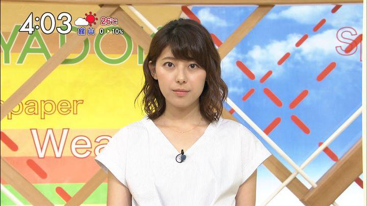 kamimurasaeko20170531_02.jpg