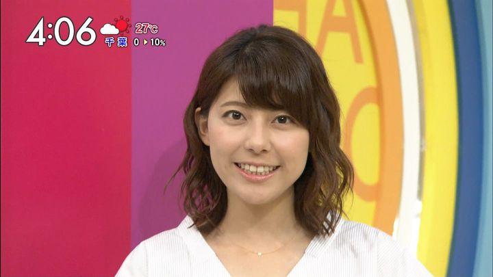 kamimurasaeko20170531_04.jpg