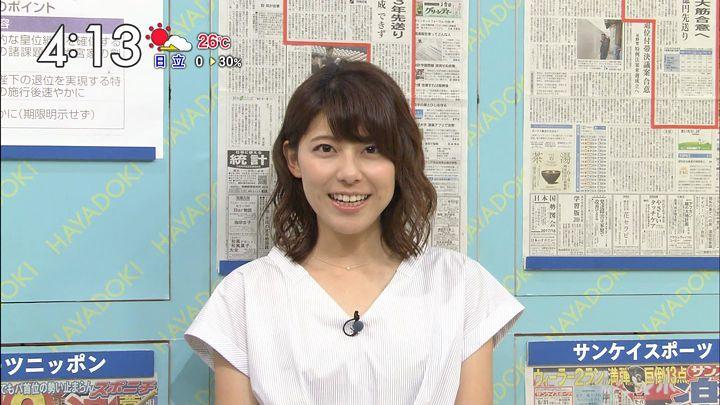 kamimurasaeko20170531_05.jpg