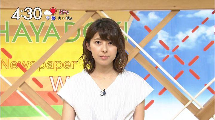 kamimurasaeko20170531_06.jpg