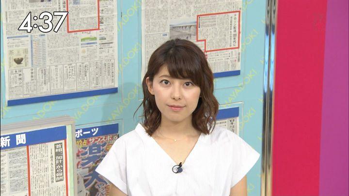 kamimurasaeko20170531_07.jpg