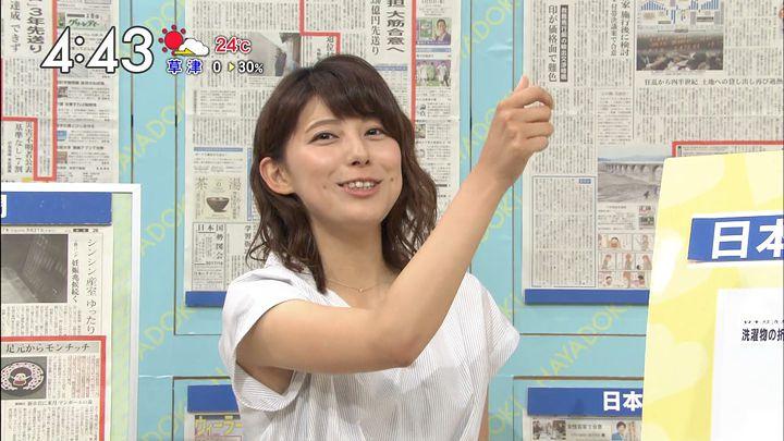 kamimurasaeko20170531_08.jpg