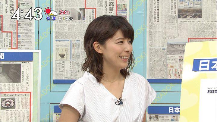 kamimurasaeko20170531_09.jpg