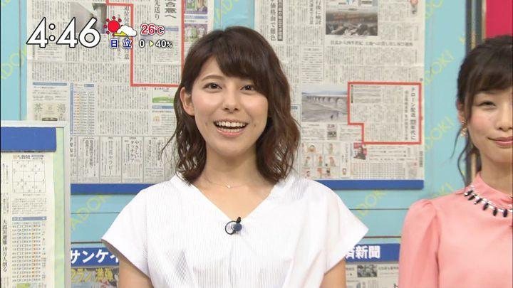 kamimurasaeko20170531_10.jpg