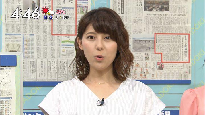 kamimurasaeko20170531_11.jpg