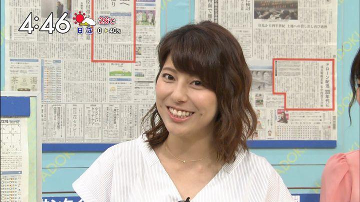 kamimurasaeko20170531_12.jpg