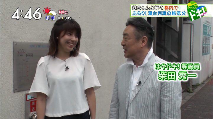 kamimurasaeko20170531_15.jpg