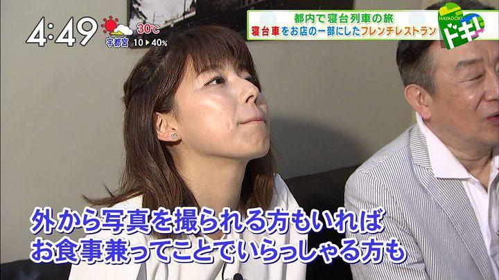 kamimurasaeko20170531_23.jpg
