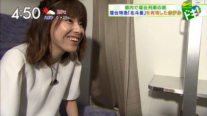 kamimurasaeko20170531_26.jpg
