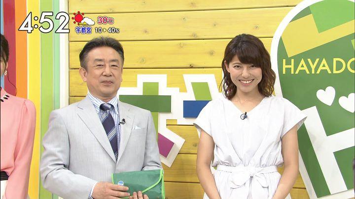 kamimurasaeko20170531_31.jpg
