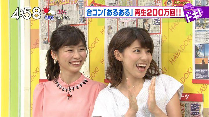 kamimurasaeko20170531_32.jpg