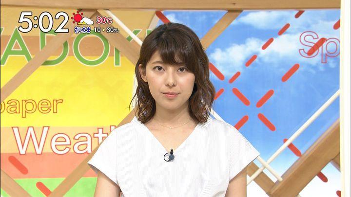 kamimurasaeko20170531_33.jpg