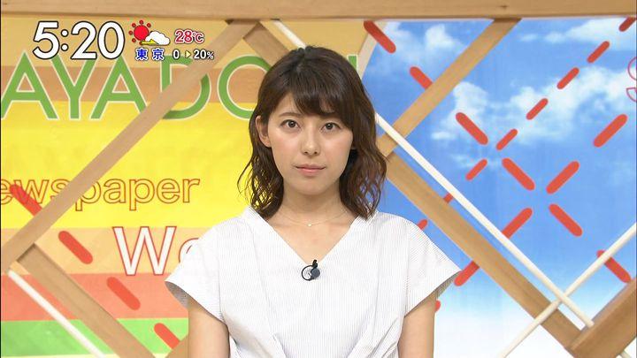 kamimurasaeko20170531_35.jpg