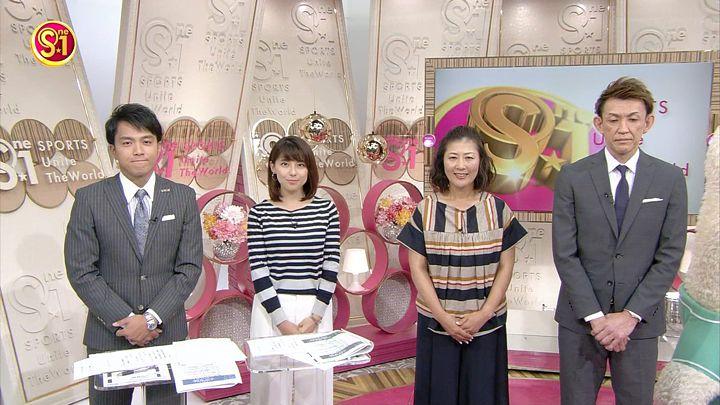 kamimurasaeko20170603_01.jpg