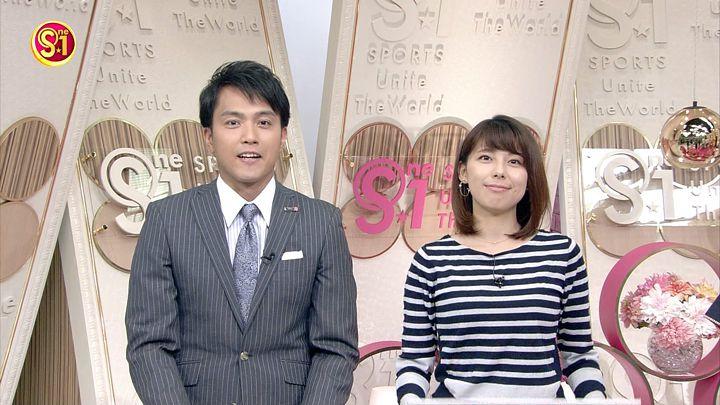 kamimurasaeko20170603_05.jpg