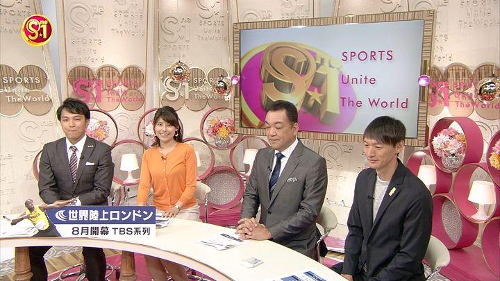 kamimurasaeko20170604_05.jpg