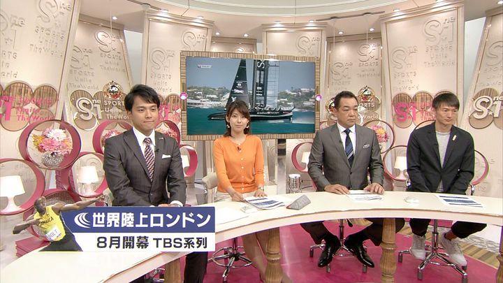 kamimurasaeko20170604_06.jpg