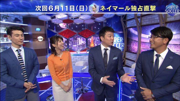 kamimurasaeko20170604_11.jpg