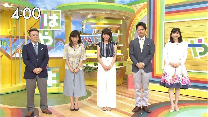 kamimurasaeko20170607_01.jpg