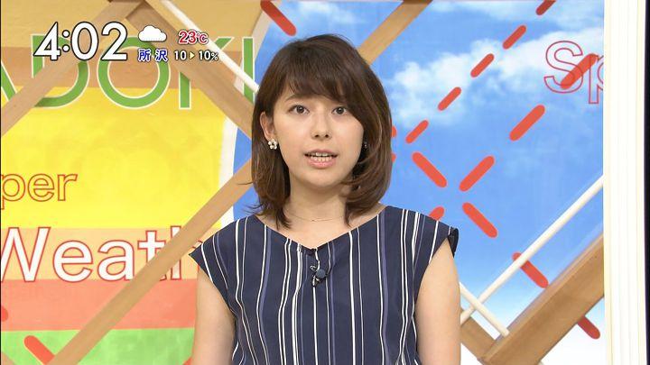 kamimurasaeko20170607_02.jpg