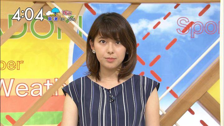 kamimurasaeko20170607_03.jpg