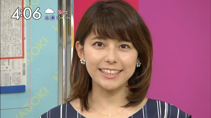 kamimurasaeko20170607_05.jpg